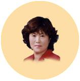 김병미명예교수.jpg